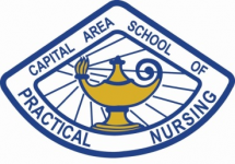 Capital Area School of Practical Nursing