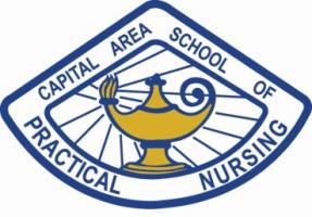 Capital Area School of Practical Nursing